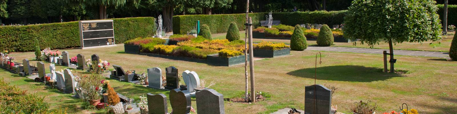 Eastleigh_Brookwood_Cemetery14.jpg