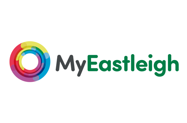 small My eastleigh logo 610x400.png