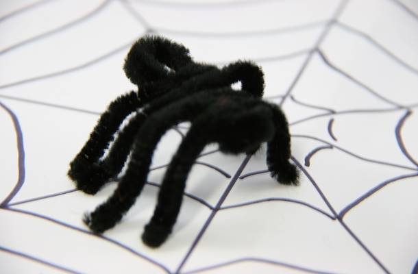 Make-Spiders-Out-of-Pipe-Cleaners-Intro.jpg