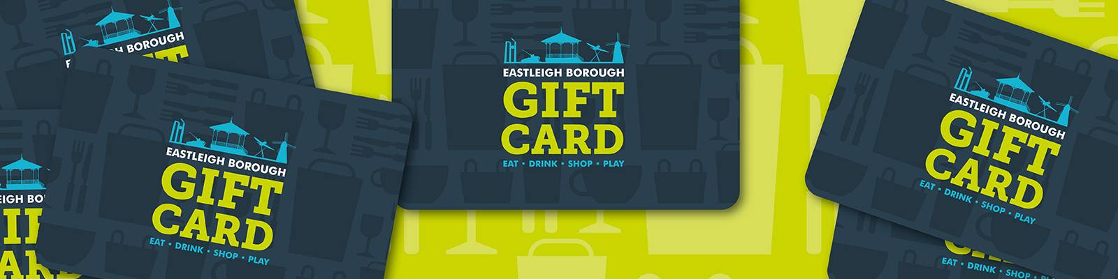 225460 Eastleigh Bororugh Gift Card Web Banner (1)