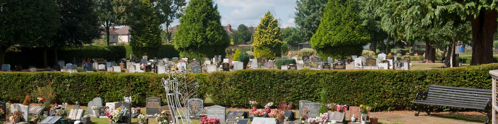 Eastleigh_Brookwood_Cemetery16.jpg