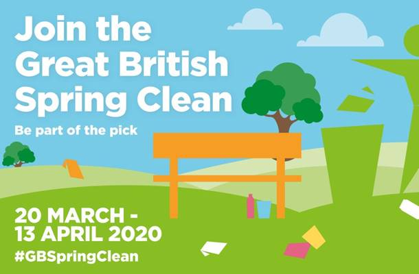Great British Spring Clean 1200Px