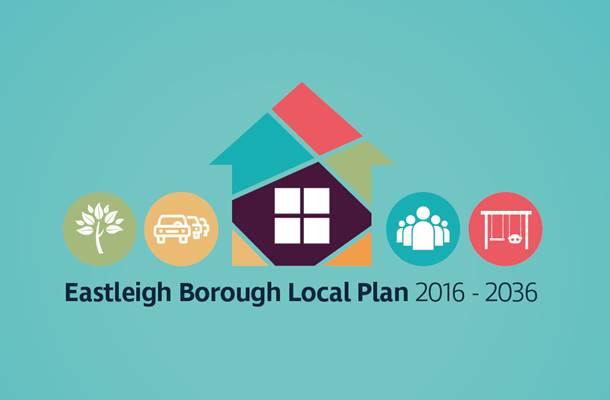 local plan logo.jpg