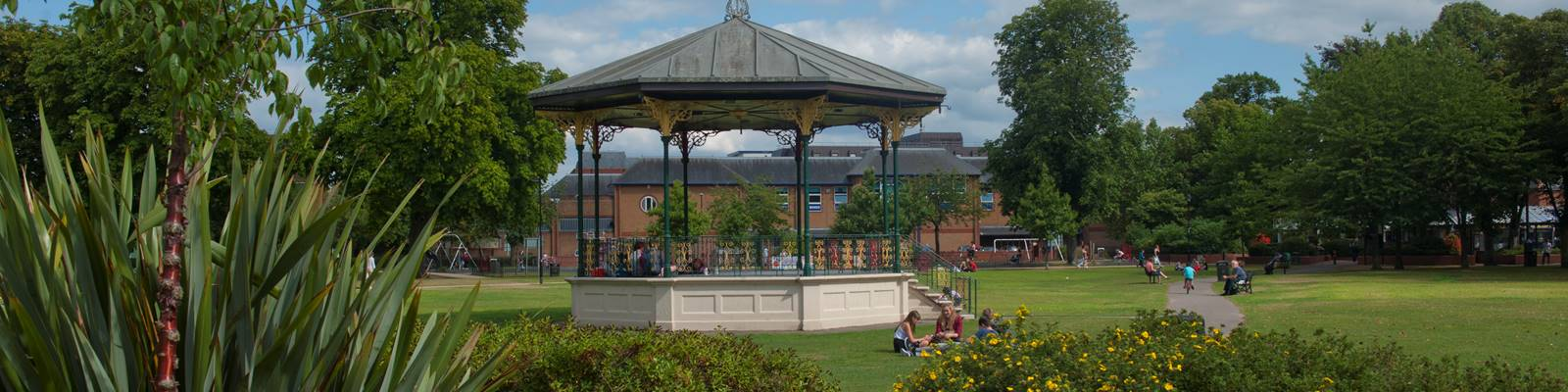 Bandstand_Eastleigh.jpg