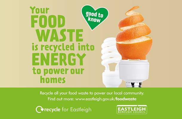 72523 Food Waste Campaign Fow Website News Article