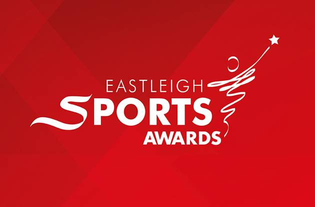 Sports Awards Hero Image For Website