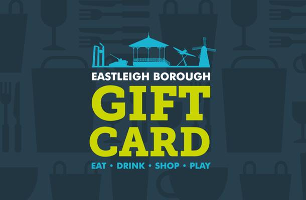 200184 Borough Gift Card Print 01 01