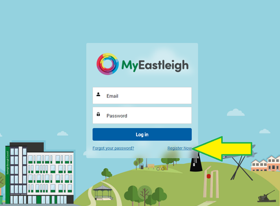 Register Now for MyEastleigh.png (1)