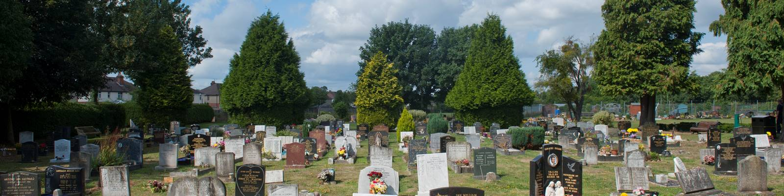 Eastleigh_Brookwood_Cemetery13.jpg