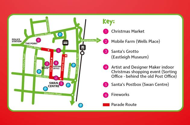 106694 Christmas In Eastleigh Web Graphic2