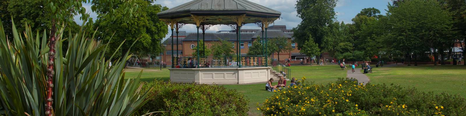 Bandstand_Eastleigh_11.jpg
