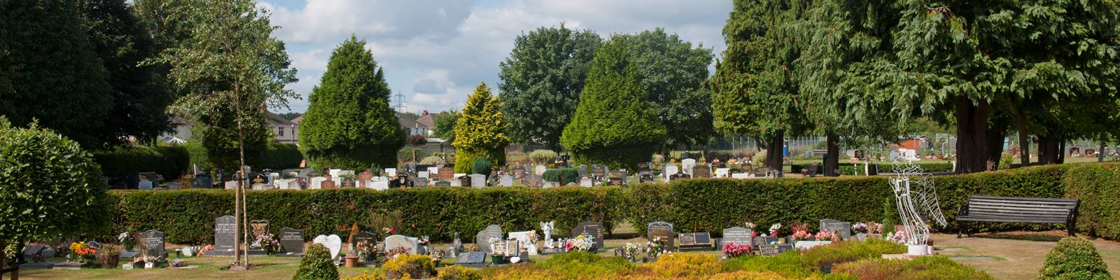 Eastleigh_Brookwood_Cemetery17.jpg
